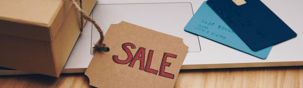 Gestion du commerce électronique