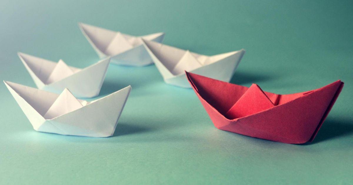Formation : Management 101 - les 4 outils de base d'un manager efficace