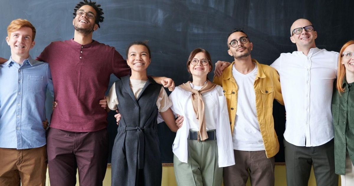 Formation : Fidéliser vos employés : Marketing RH 4