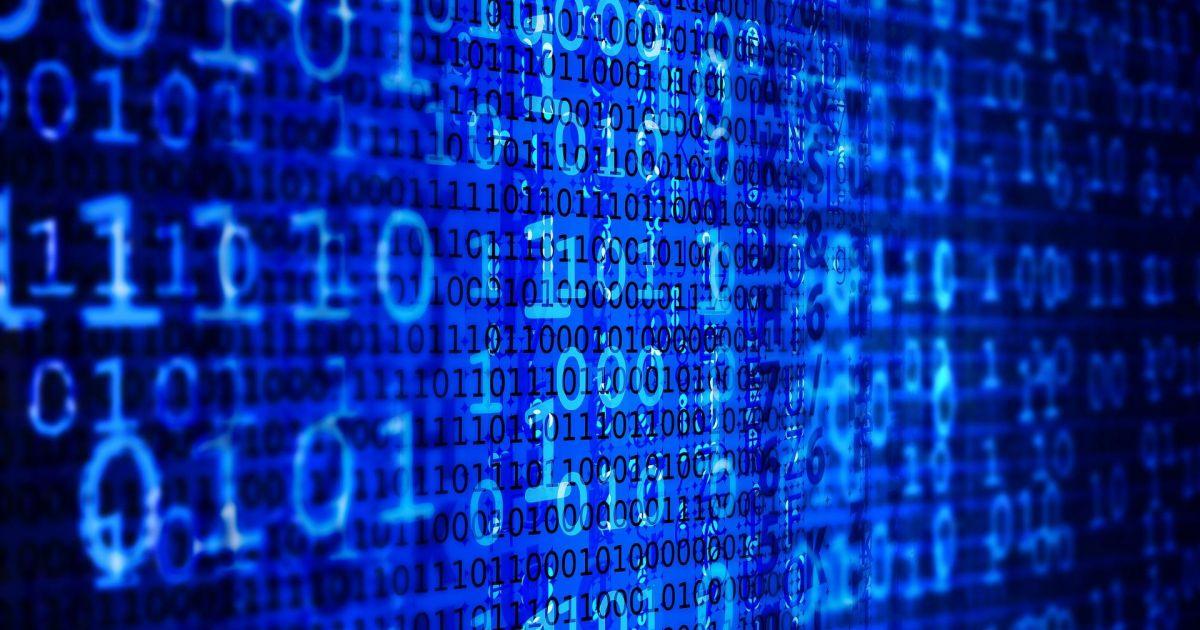 Formation : Réussir sa transformation numérique
