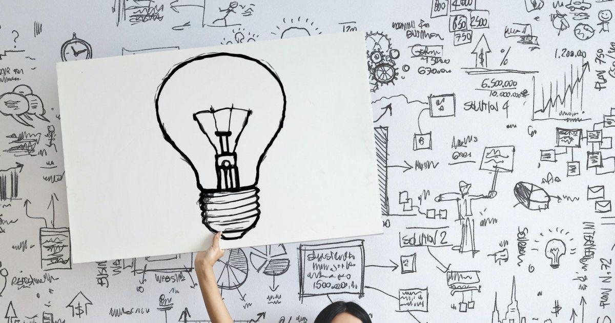 Formation : Techniques et outils de vente : Les indispensables de 2021