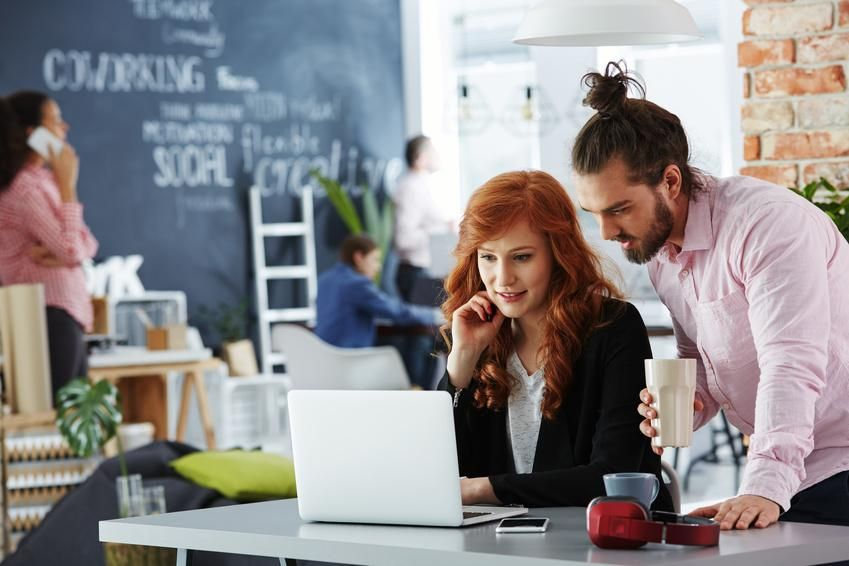 Formation : La marque employeur : Marketing RH 1 - Faire rayonner son entreprise