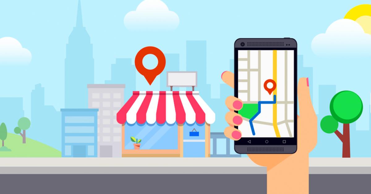 Formation : Google My Business - pour les entreprises locales