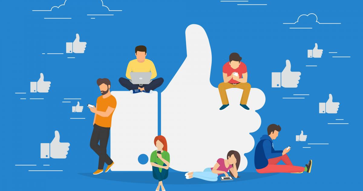 Formation : Gestion de communauté Facebook