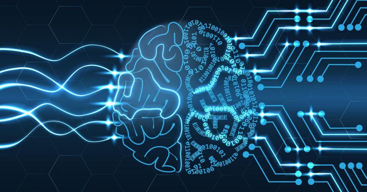 Formation : L'intelligence artificielle - maximiser votre impact marketing