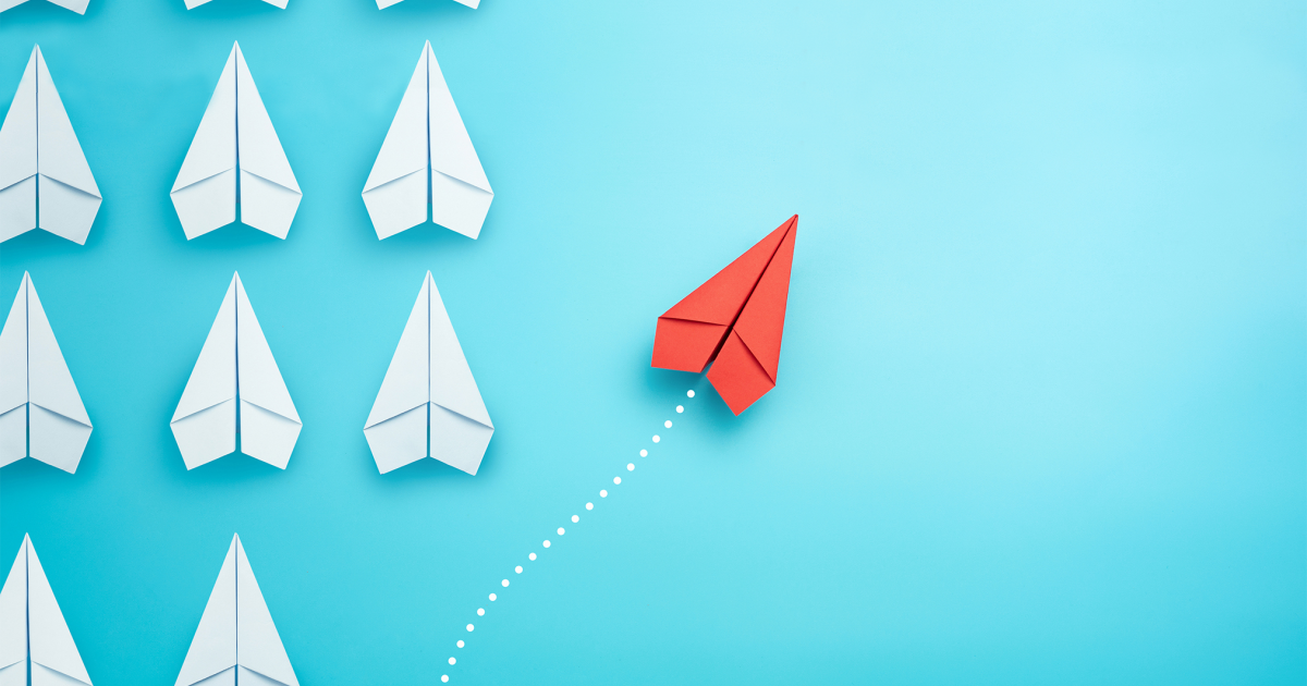 Formation : Marketing - Les nouvelles tendances