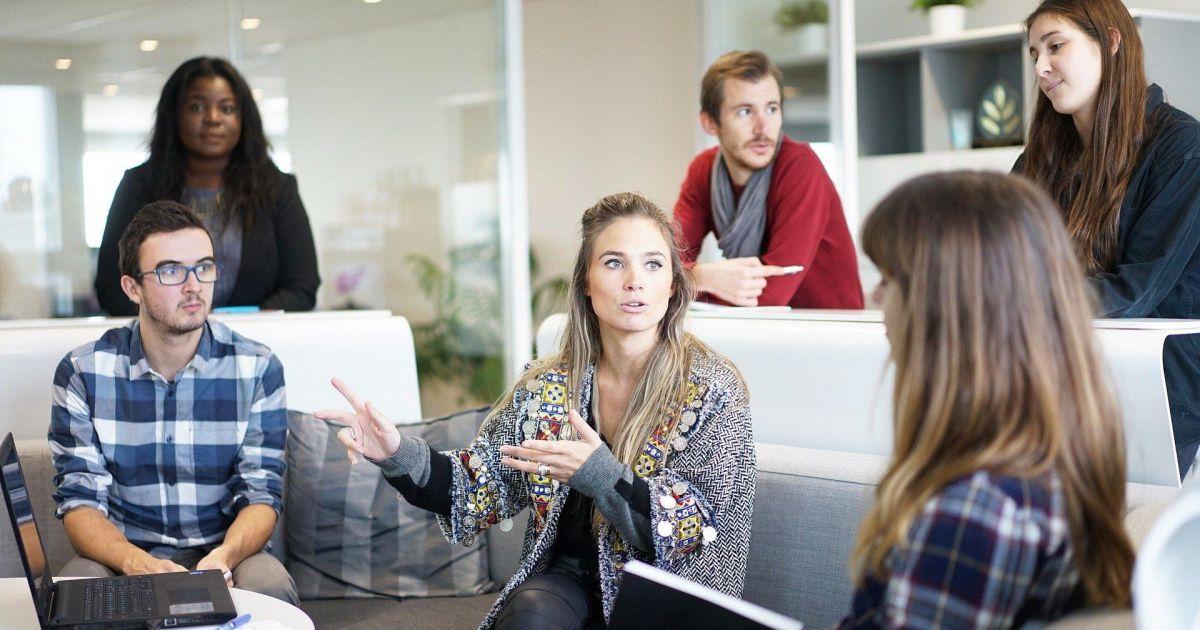 Formation : Communication interne et gestion des émotions