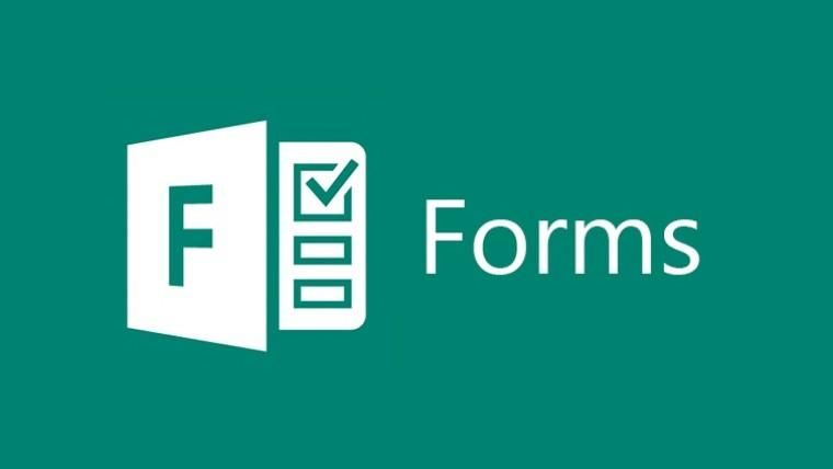 Formation : Créer un questionnaire ou un sondage avec Microsoft Forms