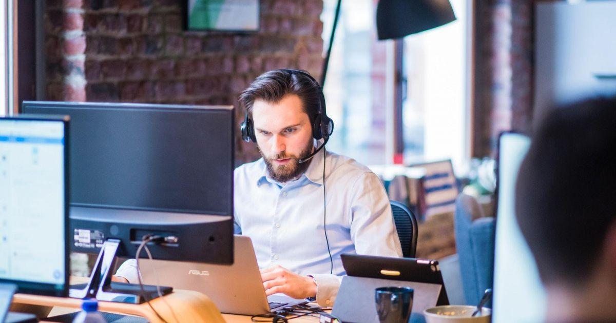 Formation : Prospection des ventes - Meilleures pratiques d'affaires