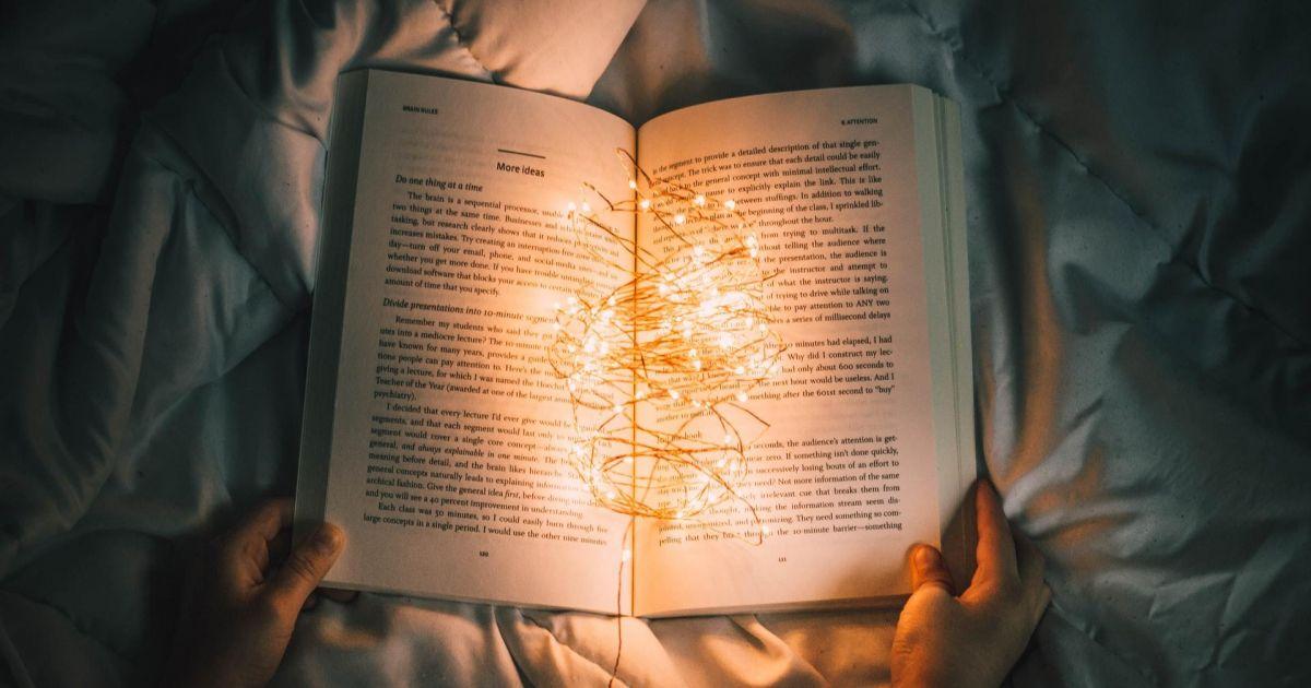 Formation : Storytelling : créer du contenu plus attractif