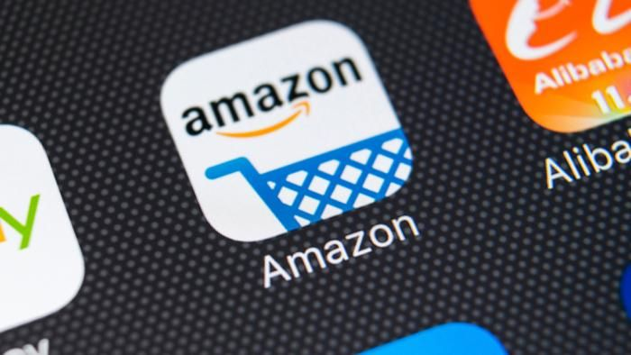 Formation : Amazon : Optimiser ses ventes