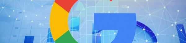 Google Ads : Les bases