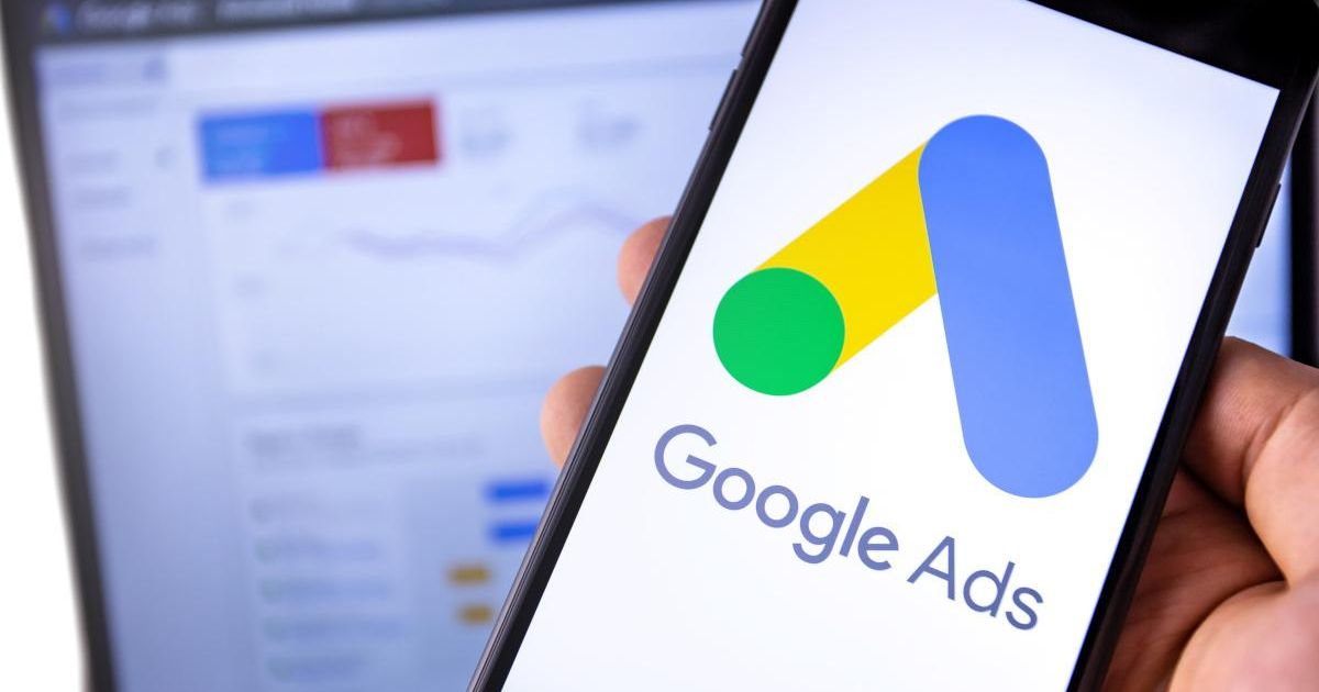Formation : Google Ads - Les bases