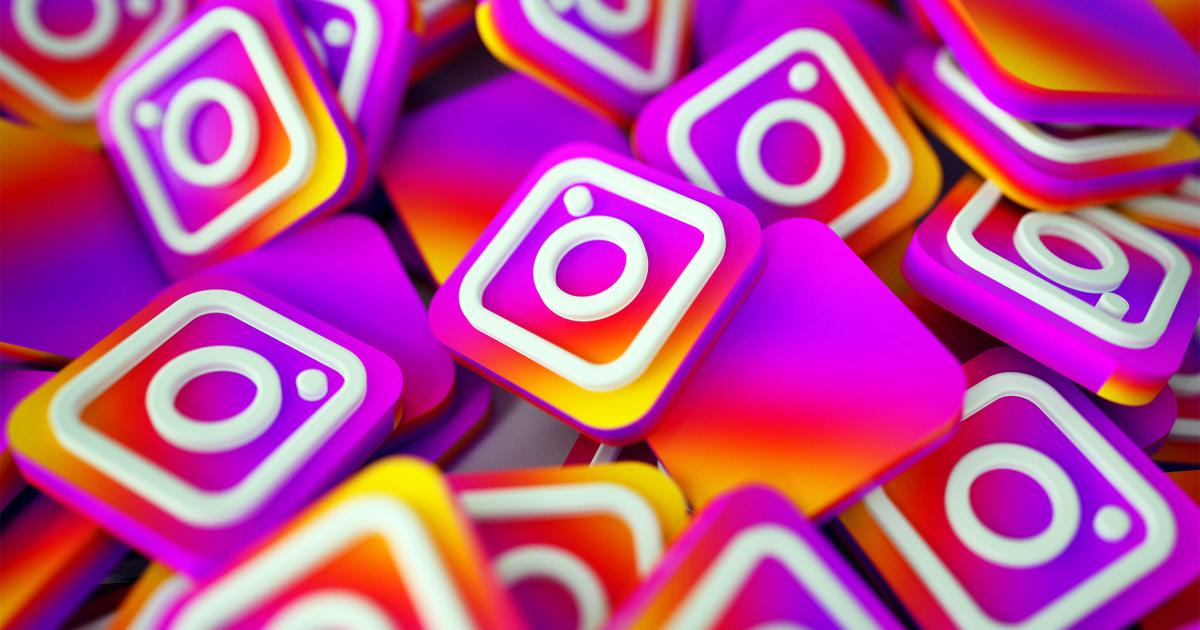 Formation : Instagram - Développer une présence pertinente
