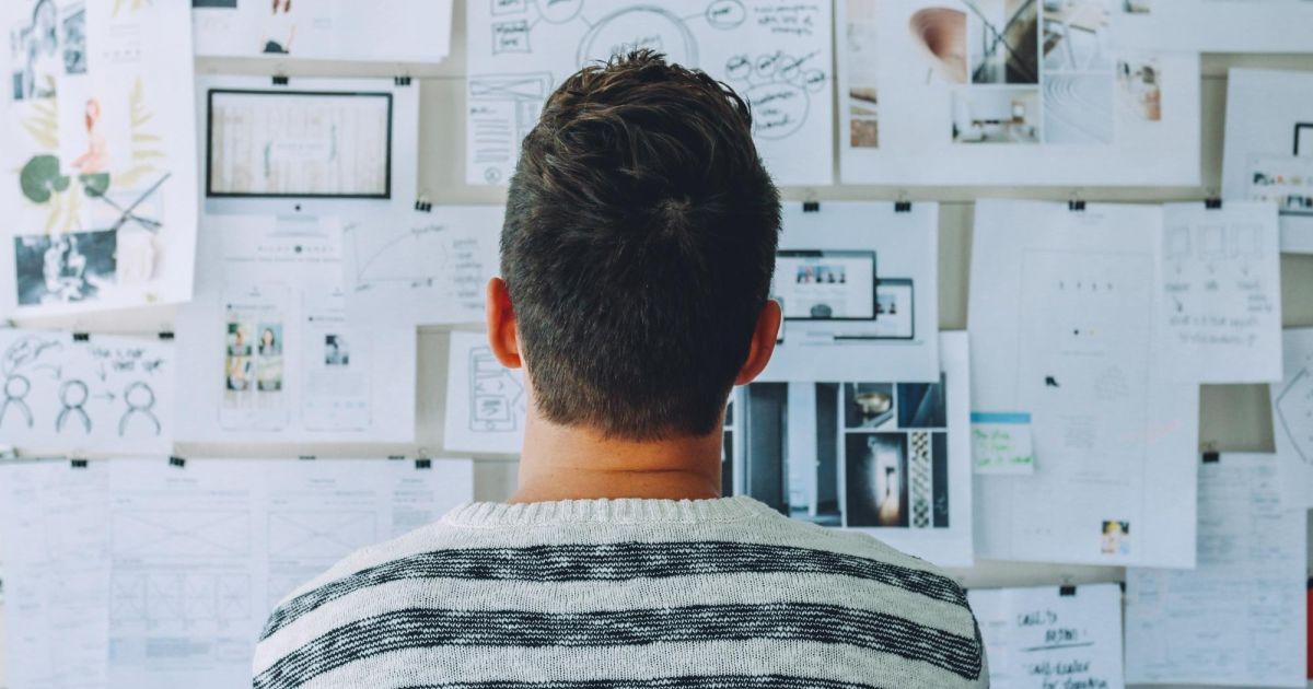 Formation : Design Thinking : Innover et évoluer votre produit ou service