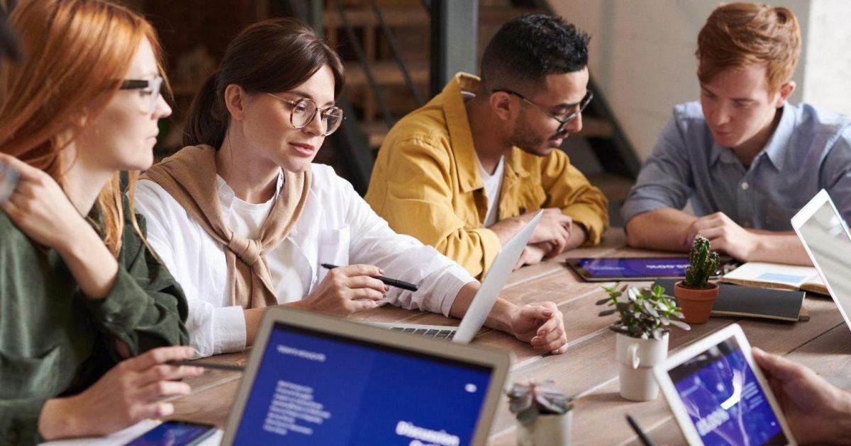 Formation : Conduite de réunions efficaces