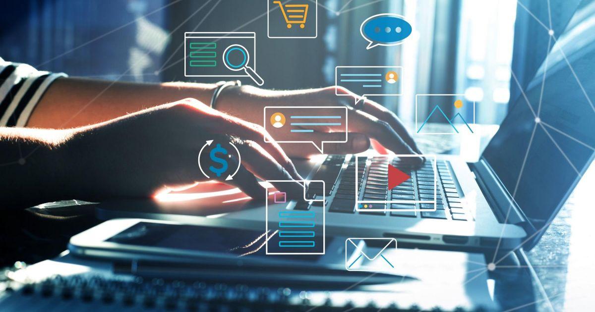 Formation : Bâtir une stratégie e-commerce  - accélérer vos ventes en ligne