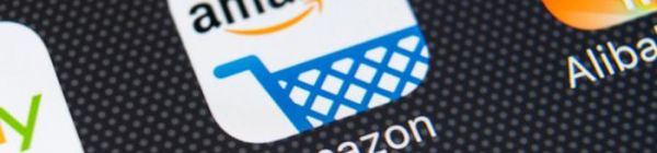 Amazon : Optimiser ses ventes