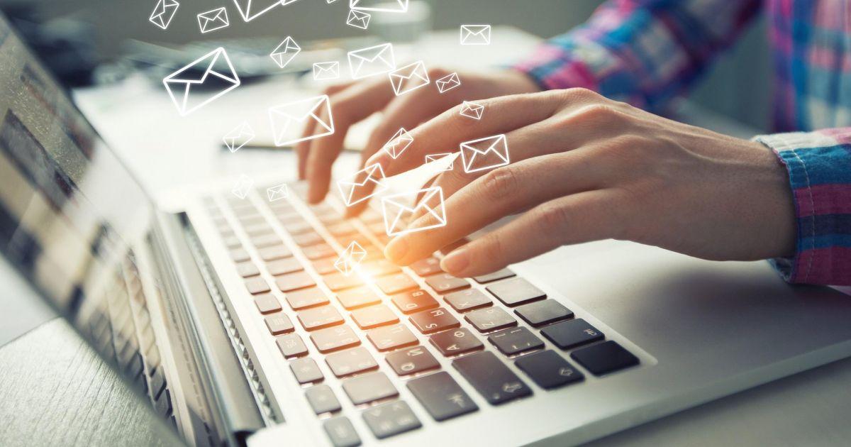 Formation : Création de contenu d'infolettre et d'email marketing