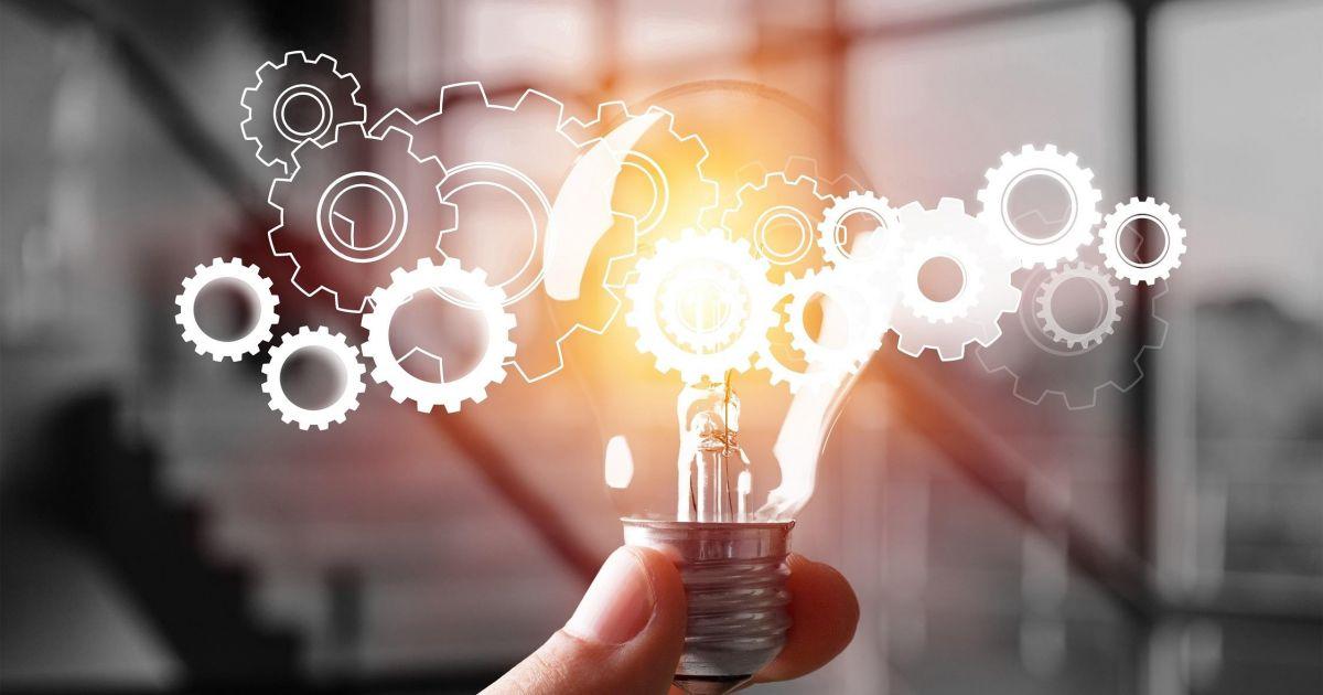 Formation : Modèle d'affaires performant : Innovation