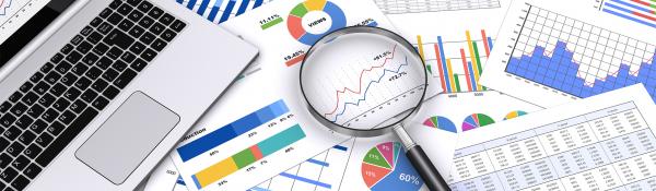 Google Analytics : Intermédiaire-Avancé