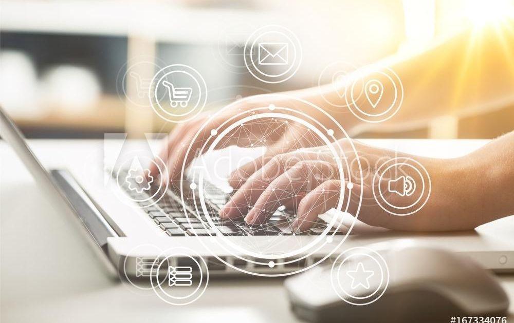 Formation : Automatiser son marketing web - Et gagner du temps