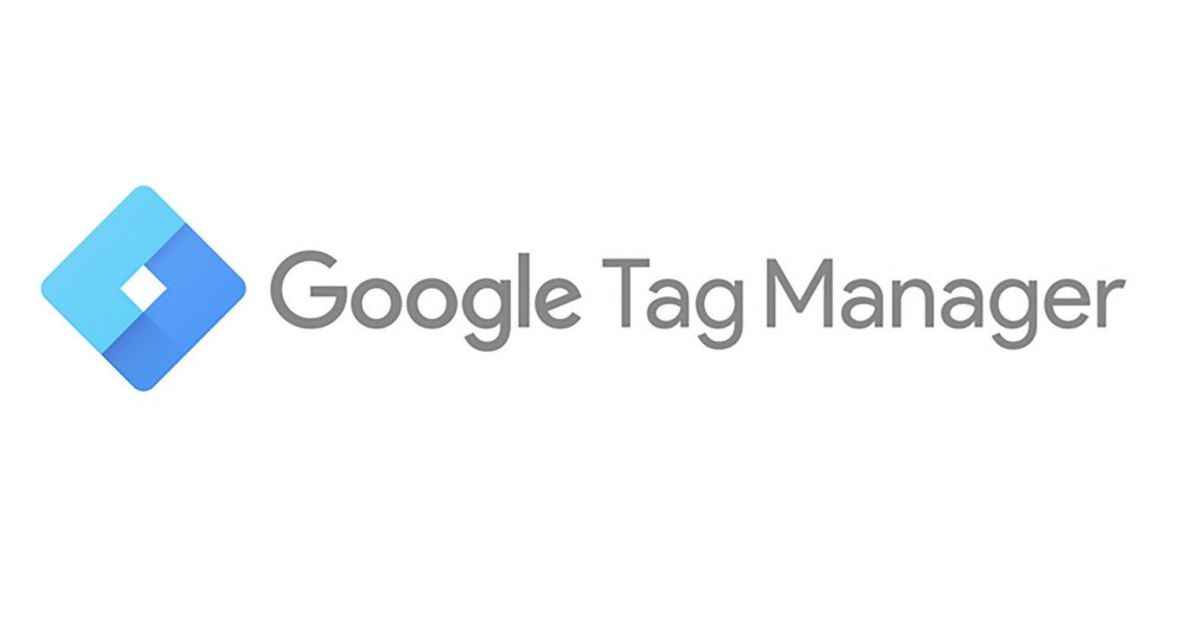 Formation : Google Tag Manager