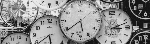Gestion efficace du temps et des priorités