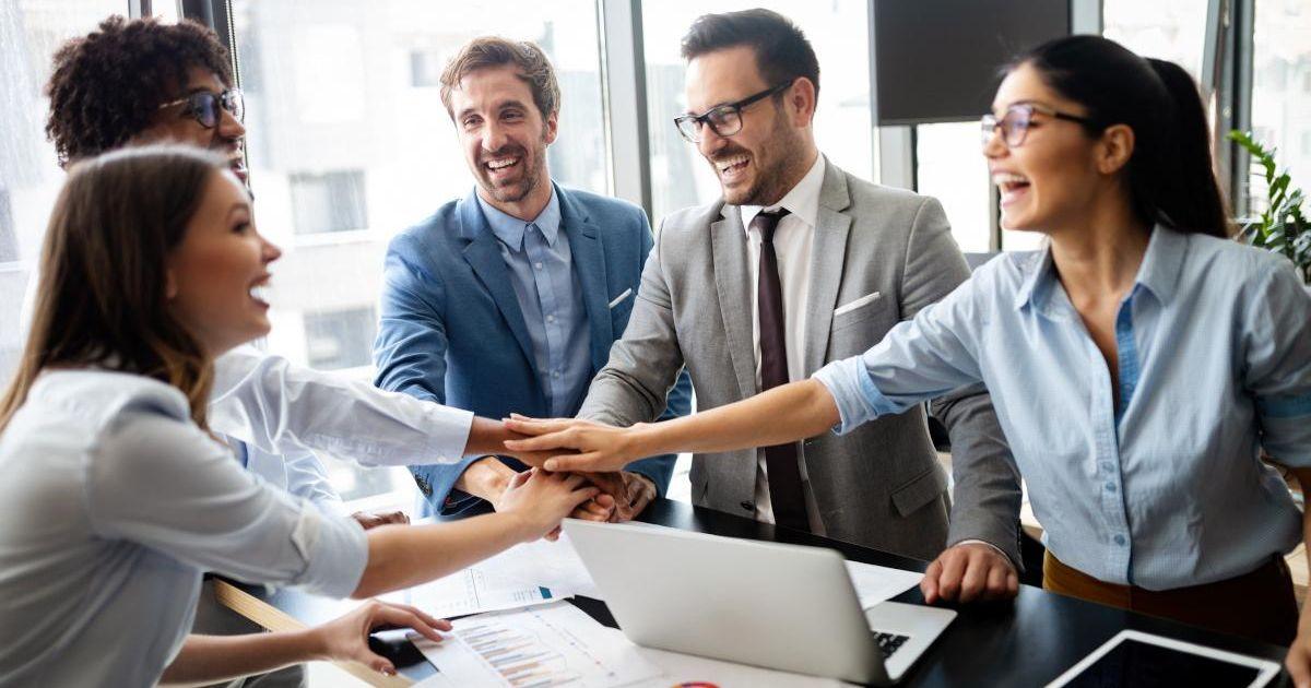 Formation : Mettre en place sa marque employeur