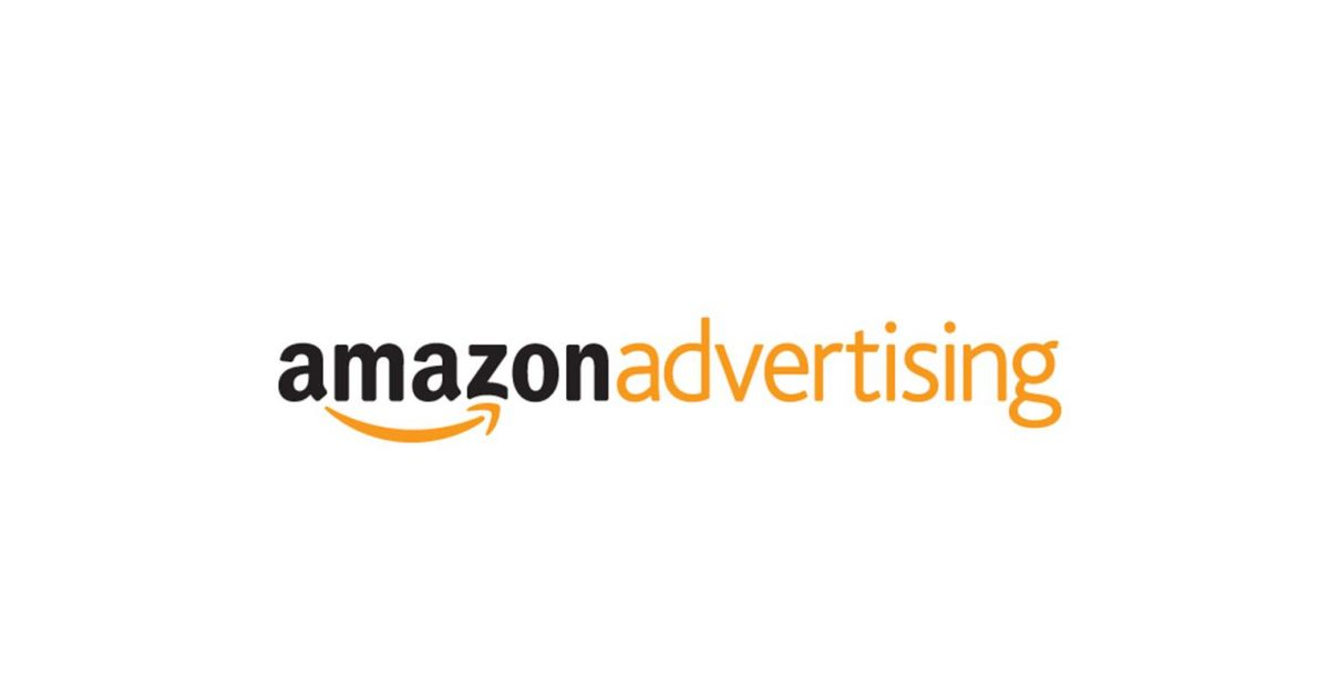 Formation : Amazon Ads : Créer une campagne publicitaire
