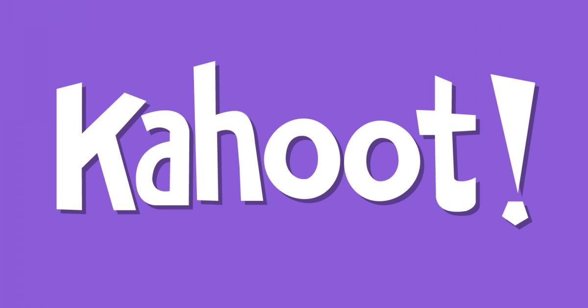 Formation : Créer un jeu-questionnaire avec Kahoot!
