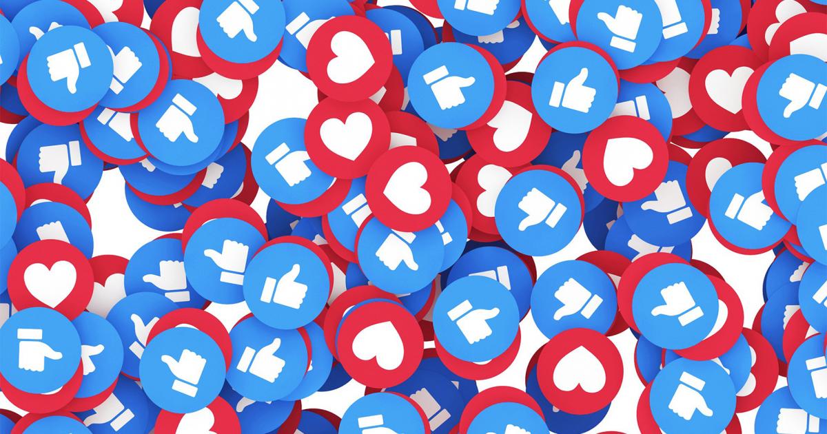 Formation : Stratégies des médias sociaux - comment faire son choix