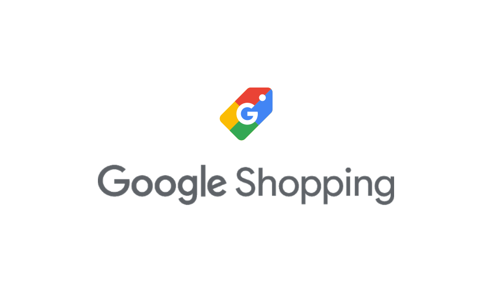 Formation : Google Shopping - Optimiser ses ventes